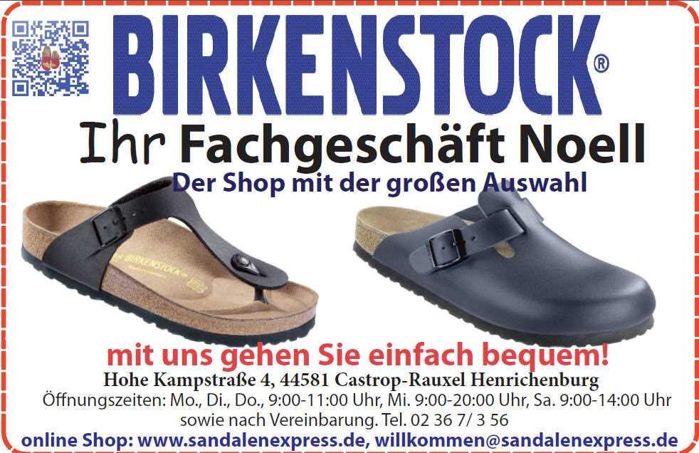 Birkis Shop